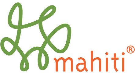 Mahiti infotech Pvt. Ltd.