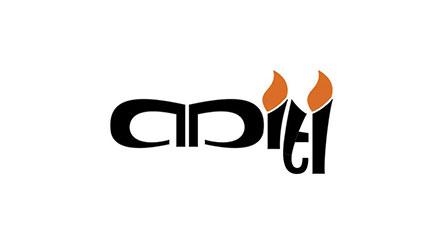 Aditi Creations