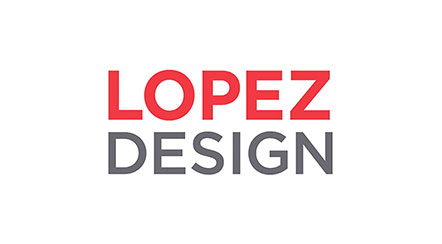 Lopez Design
