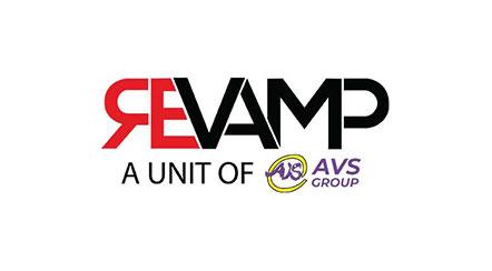 AVS International Pvt. Ltd.